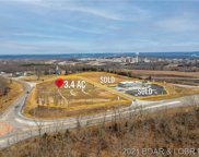 Lot 2, 19-1 Kk Crossings And Osage Beach Parkway, Osage Beach image
