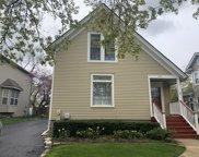 414 E Illinois Street, Wheaton image