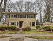 146 Highland Parkway, Rochester image