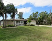 1206 SE 42nd ST, Cape Coral image