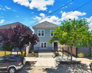833 34th Street, Oakland image