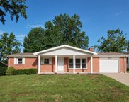 1633 Lincoln Dr., St Charles image