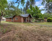 25053 SE 200th St, Maple Valley image