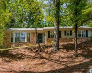 2724 Cherokee Ct, Mountain Brook image