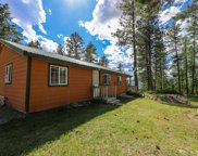 175 Frontier Trail, Kalispell image