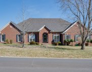 800 Austins Way, Mount Juliet image