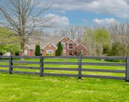 16401 Crooked Ln, Fisherville image