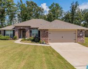 7052 Summerdale Dr, Mccalla image