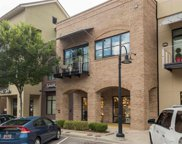 400 E Mcbee Avenue Unit unit 4211, Greenville image