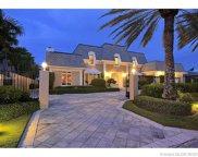 616 4 Key Dr, Fort Lauderdale image
