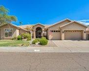 3012 E Dry Creek Road, Phoenix image