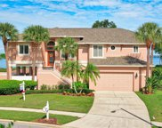 3147 Shoreline Drive, Clearwater image