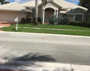 10564 Maple Chase Drive, Boca Raton image