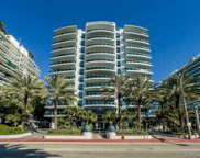 9401 Collins Ave Unit #PH1206, Surfside image
