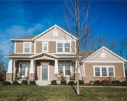 3660 Old Quarry  Drive, Zionsville image