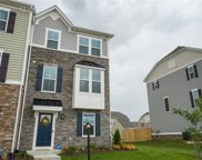 7840 Mint Lane, Chesterfield image