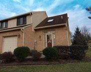 3626 Brandford, Bethlehem Township image