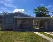360 Nw 132nd St, North Miami image