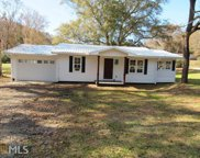 5302 Elrod Rd, Gainesville image