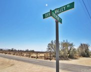 Silver Valley, Newberry Springs image