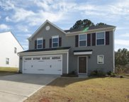 143 Thames Valley Drive, Easley image