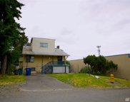 5122 S Fisher Place, Seattle image
