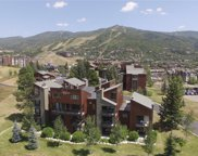 2160 Mount Werner Circle Unit 27E, Steamboat Springs image