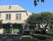 1704 Fontenay Place Unit #30, Wilmington image