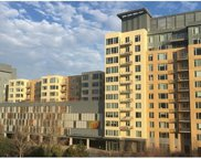 10 Nouvelle Way Unit S207, Natick image