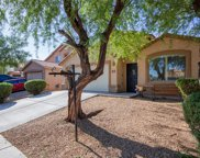 7186 S Oakbank, Tucson image