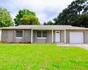 1621 Les Court, Kissimmee image