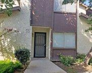 4767 N Cedar Unit 112, Fresno image