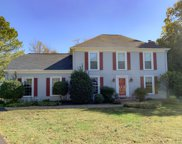 306 Heather Ct, Franklin image