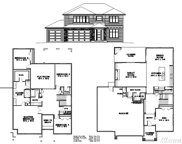 17503 16th St Ct E, Lake Tapps image
