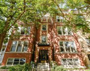 5540 North Glenwood Avenue Unit 1S, Chicago image
