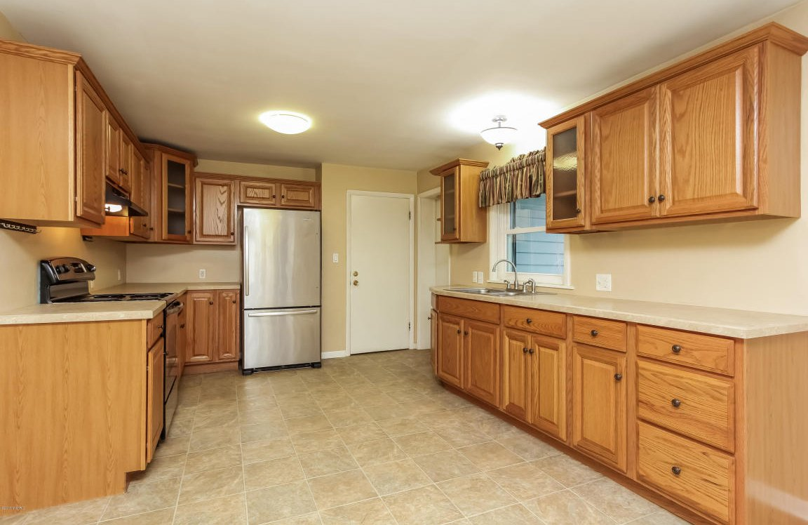 Cheap Kitchen Cabinets Grand Rapids Mi Picture Ideas With Used Kitchen
