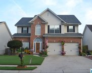 2409 Forest Lakes Ln, Sterrett image