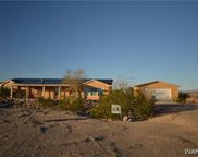 2037 Booster Drive, Bullhead City image