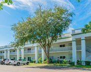 2298 Americus Boulevard E Unit 18, Clearwater image