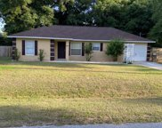 7550 Sw 80th Place, Ocala image