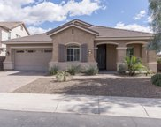 4053 S Pleasant Place, Chandler image