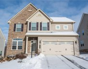 2710 Pittsburgh Ct, Franklin Park image