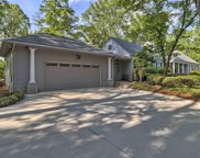1408 Old Chapin Road, Lexington image