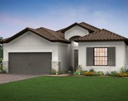 19108 Marquesa DR, Fort Myers image