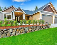 7204 73rd St Ct NW, Gig Harbor image