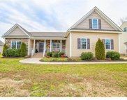 10906 Avening Road, Chesterfield image