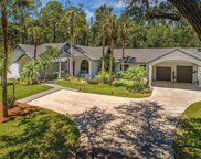 7190 Hendry Creek Dr, Fort Myers image