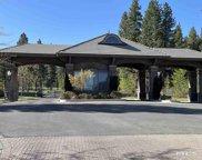 4640 Joy Lake, Reno image