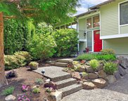 6544 116th Place NE, Kirkland image