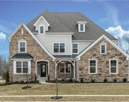 974 Silver Buck, Chesterfield image